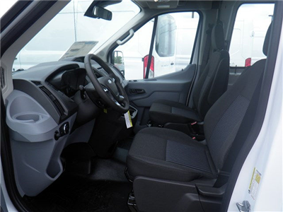 2017 Transit 250 Cargo Van #CR1640 - photo 13