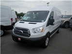 2017 Transit 250 Cargo Van #CR1640 - photo 11