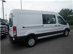 2017 Transit 250 Cargo Van #CR1640 - photo 4