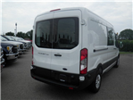 2017 Transit 250 Cargo Van #CR1640 - photo 5