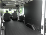 2017 Transit 250 Cargo Van #CR1640 - photo 6