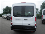 2017 Transit 250 Cargo Van #CR1640 - photo 8