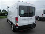 2017 Transit 250 Cargo Van #CR1640 - photo 9