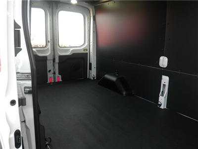 2017 Transit 250 Cargo Van #CR1672 - photo 3