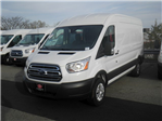 2017 Transit 250 Cargo Van #CR1672 - photo 9