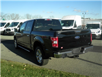 2018 F-150 Crew Cab 4x4, Pickup #CR1721 - photo 5