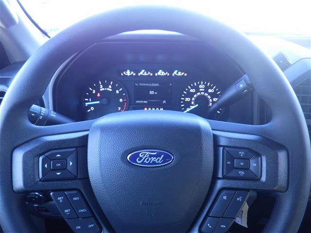 2018 F-150 Super Cab 4x4, Pickup #CR2004 - photo 12