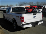 2018 F-150 Super Cab 4x4, Pickup #CR2004 - photo 6