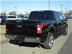 2018 F-150 Crew Cab 4x4, Pickup #CR2015 - photo 2