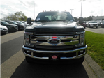 2017 F-250 Crew Cab 4x4 Pickup #CR2022 - photo 3