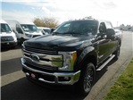 2017 F-250 Crew Cab 4x4 Pickup #CR2022 - photo 4
