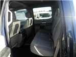 2018 F-150 Crew Cab 4x4 Pickup #CR2042 - photo 10