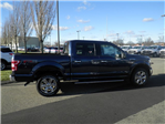 2018 F-150 Crew Cab 4x4 Pickup #CR2042 - photo 3