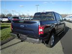 2018 F-150 Crew Cab 4x4 Pickup #CR2042 - photo 2