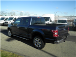 2018 F-150 Crew Cab 4x4 Pickup #CR2042 - photo 5