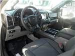 2018 F-150 Crew Cab 4x4 Pickup #CR2042 - photo 8
