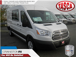 2018 Transit 250 Cargo Van #CR2050 - photo 1