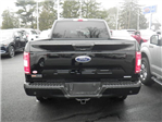 2018 F-150 Super Cab 4x4, Pickup #CR2058 - photo 4