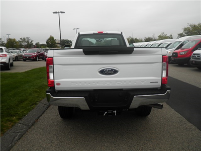 2017 F-250 Regular Cab 4x4 Pickup #CR2075 - photo 6