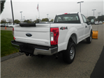 2017 F-250 Regular Cab 4x4 Pickup #CR2075 - photo 2