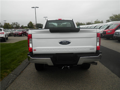 2017 F-250 Regular Cab 4x4 Pickup #CR2085 - photo 6