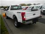 2017 F-250 Regular Cab 4x4 Pickup #CR2085 - photo 5
