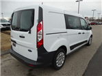 2018 Transit Connect, Cargo Van #CR2194 - photo 4