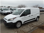 2018 Transit Connect, Cargo Van #CR2194 - photo 8
