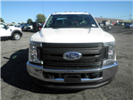 2017 F-350 Super Cab 4x4 Service Body #CR2208 - photo 4