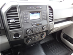 2018 F-150 Regular Cab, Pickup #CR2213 - photo 13