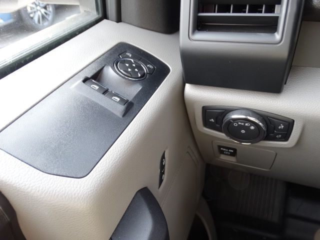 2018 F-150 Regular Cab, Pickup #CR2227 - photo 16