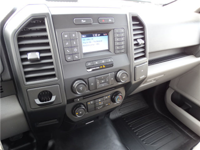 2018 F-150 Regular Cab, Pickup #CR2227 - photo 13