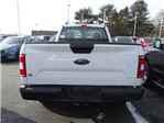 2018 F-150 Regular Cab, Pickup #CR2227 - photo 7