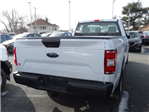 2018 F-150 Regular Cab, Pickup #CR2267 - photo 2