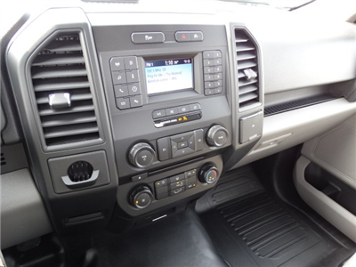 2018 F-150 Regular Cab, Pickup #CR2269 - photo 13