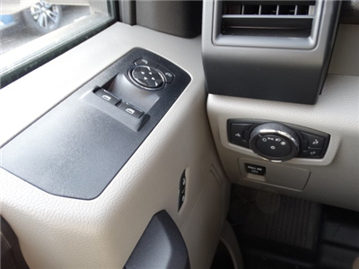 2018 F-150 Regular Cab, Pickup #CR2269 - photo 16