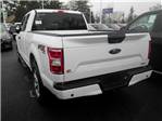 2018 F-150 Super Cab 4x4, Pickup #CR2292 - photo 6