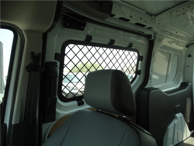 2018 Transit Connect, Cargo Van #CR2302 - photo 14