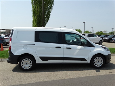 2018 Transit Connect, Cargo Van #CR2302 - photo 15