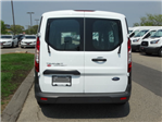 2018 Transit Connect, Cargo Van #CR2302 - photo 4