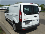2018 Transit Connect, Cargo Van #CR2302 - photo 5