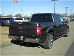 2018 F-150 Crew Cab 4x4, Pickup #CR2361 - photo 2