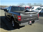 2018 F-150 Crew Cab 4x4, Pickup #CR2361 - photo 6