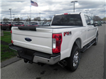 2017 F-350 Crew Cab 4x4,  Pickup #CR2420 - photo 2