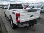 2017 F-350 Crew Cab 4x4,  Pickup #CR2420 - photo 7