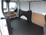 2018 Transit Connect 4x2,  Empty Cargo Van #CR2501 - photo 5