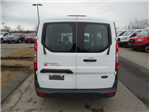 2018 Transit Connect 4x2,  Empty Cargo Van #CR2501 - photo 6