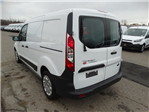 2018 Transit Connect 4x2,  Empty Cargo Van #CR2501 - photo 7