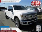2018 F-350 Crew Cab 4x4, Pickup #CR2579 - photo 1