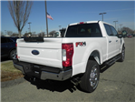 2018 F-350 Crew Cab 4x4, Pickup #CR2579 - photo 2